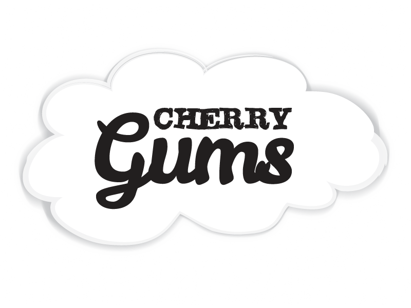Cherry_gums.png