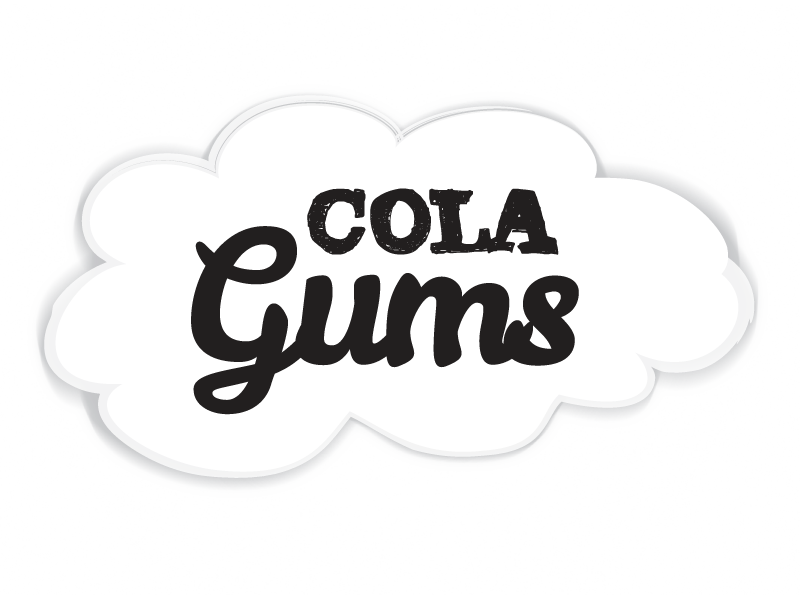 Cola_gums.png