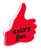 Dairy_free.png