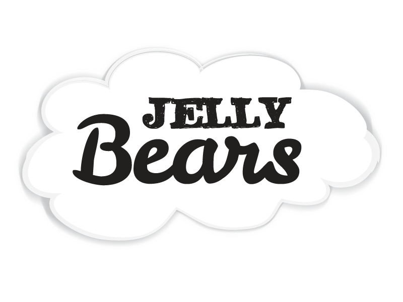 Jelly_bears_1.png