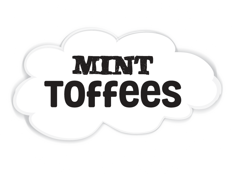 Mint_toffees_1.png