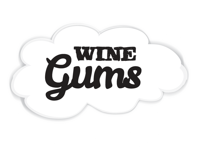 Wine_gums_1.png
