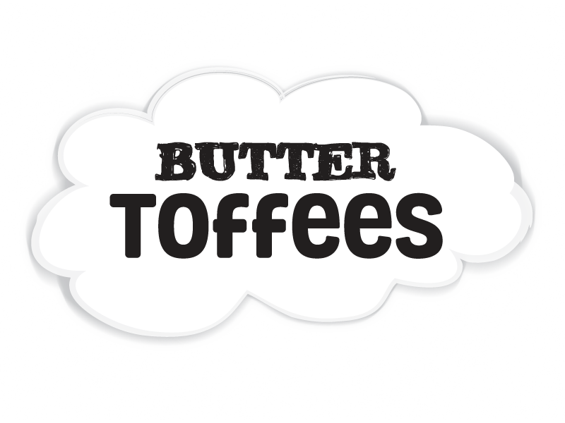 Butter_toffees.png