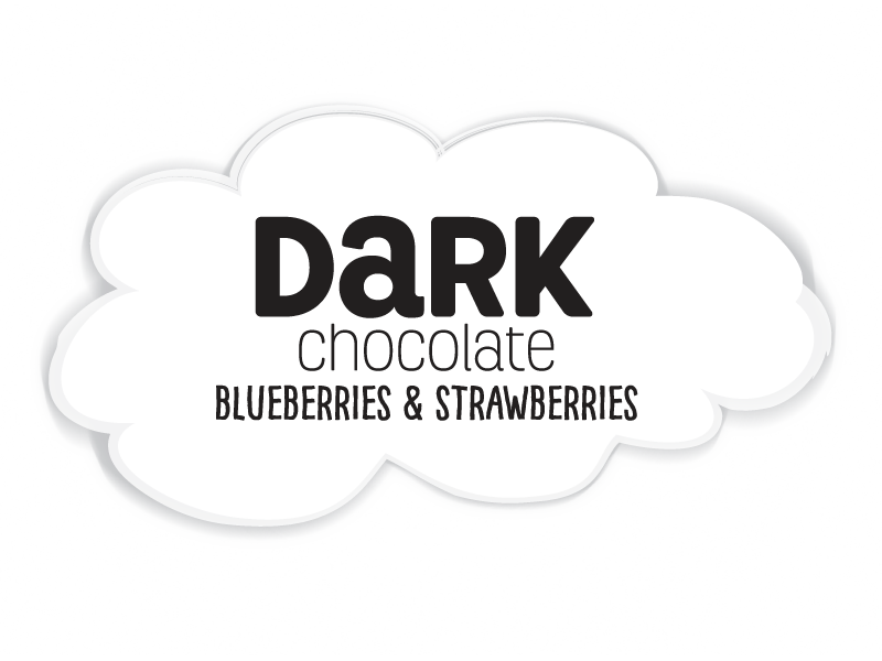 Dark_chocolate_blueberries_strawberries_1.png
