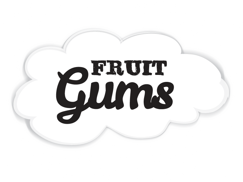 Fruit_gums.png