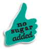 No_sugar_addes.png