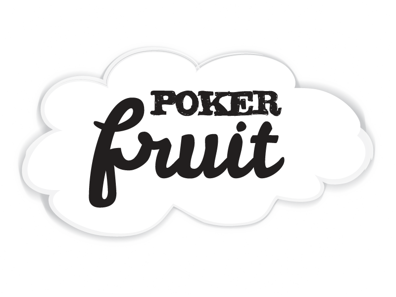 Poker_fruit_1.png