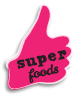 Super_foods.png