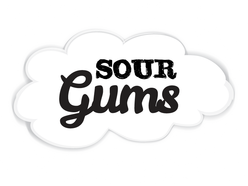 sour_gums_1.png